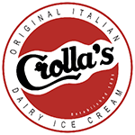 Crolla's Ice Cream