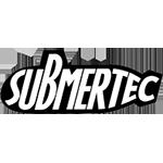 Submertec