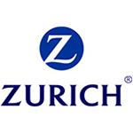 Zurich Charity Insurance